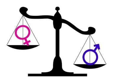 815812-Gender-1420136342.jpg